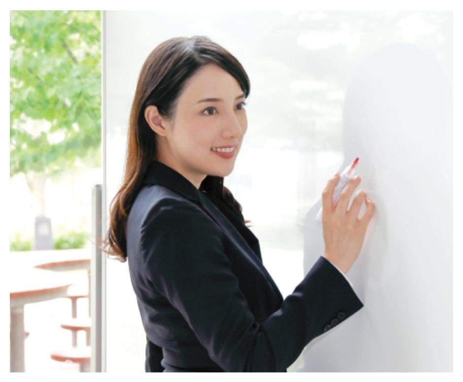 マナー講習・イノベーション広島協同組合<広島県福山市外国人技能実習生受入れ事業>
